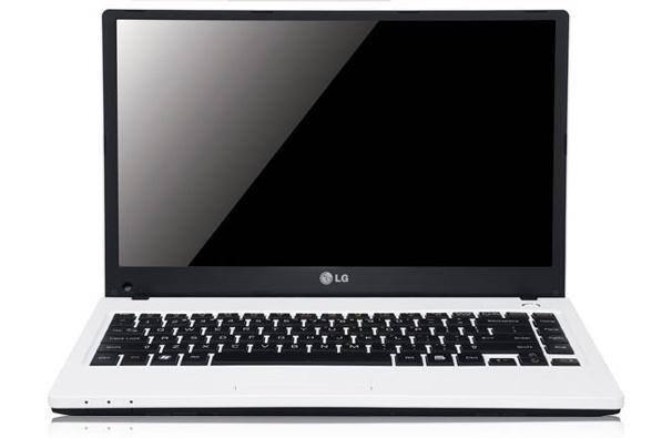 Tietokone Laukku 14 : Lg p quot kannettava tietokone mycashflow demo